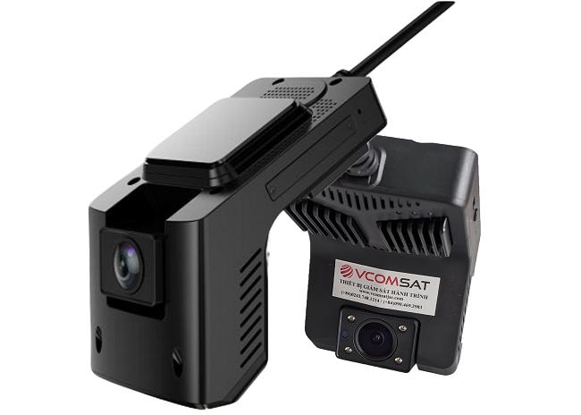 camera hành trình VCS Cam-01